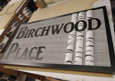 Birchwood Place 1