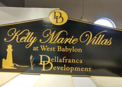 Kelly Marie Villas 2
