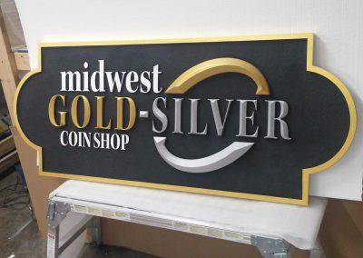 MW Gold Silver 7
