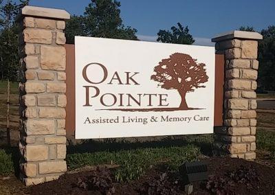 Oak Pointe 3