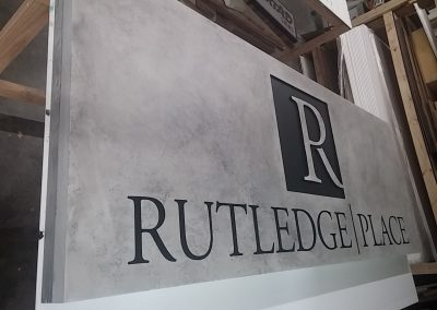 Rutledge 3